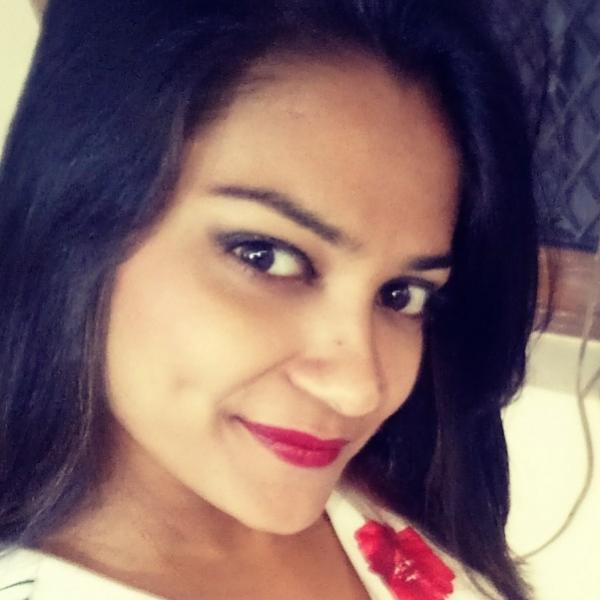 Shilpa Sehrawat