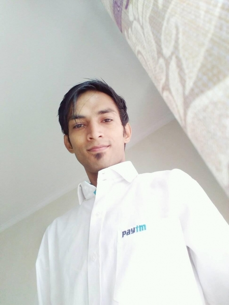 Sumit Gaur