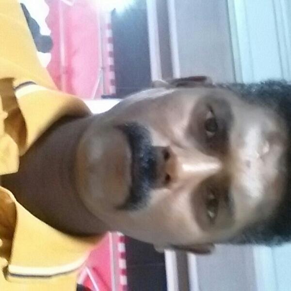 Vijayakumar kumar