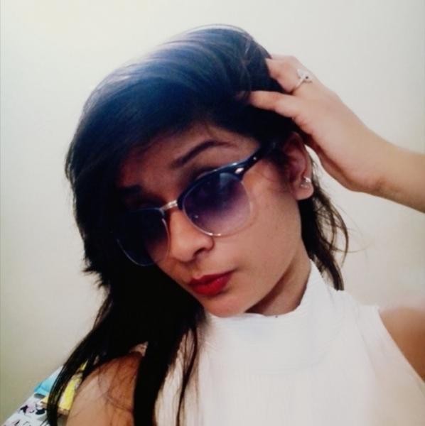 Paridhi Neema