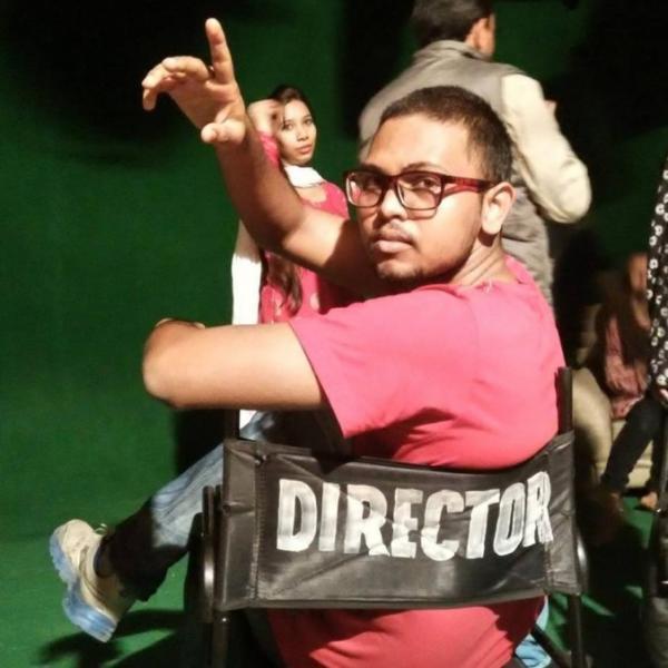 Avinash Akira Director
