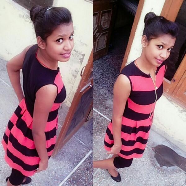 Pooja Atwal