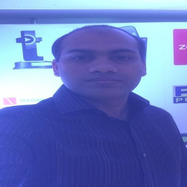 Manishi Singh