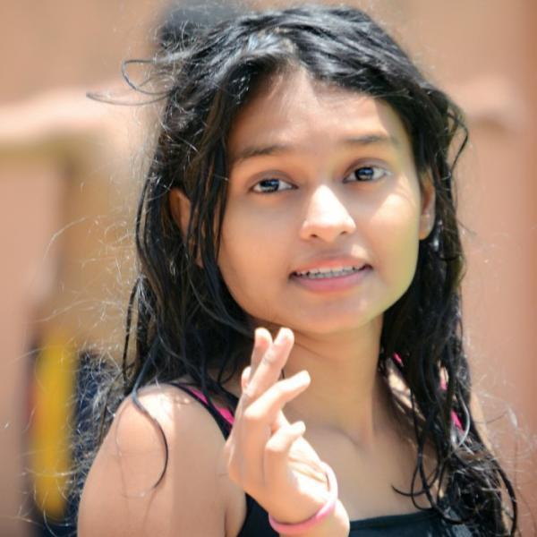 Swati Rathod