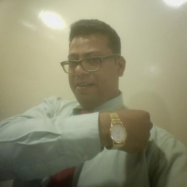 BHAVIN SOMPURA