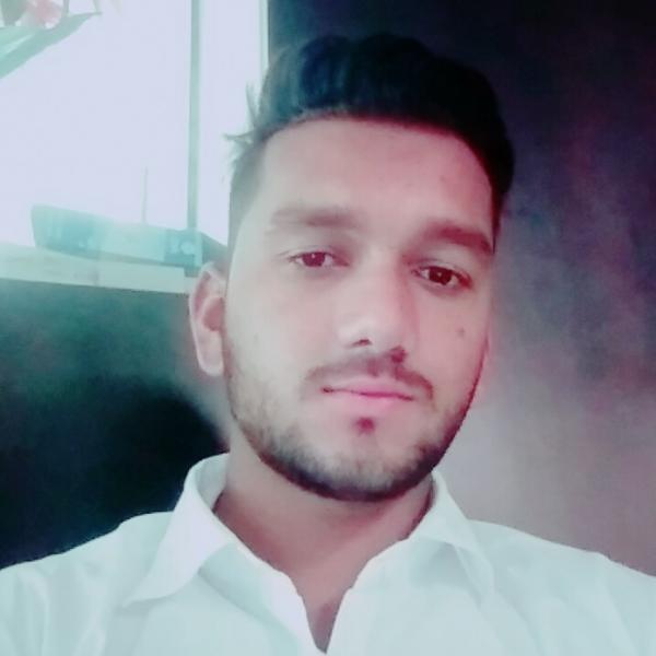 Chand shah