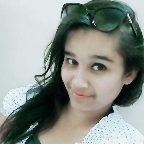 Ruchika Chaubey