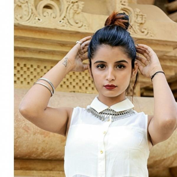 Ashmita Gautam