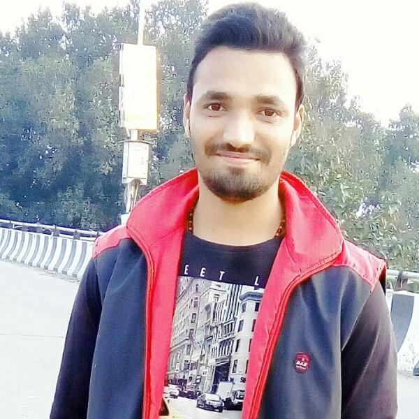 Shani upadhyay