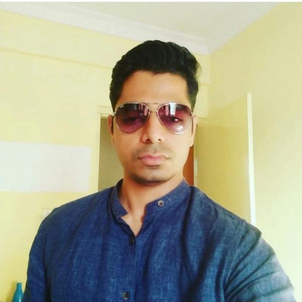 Rananjay Singh
