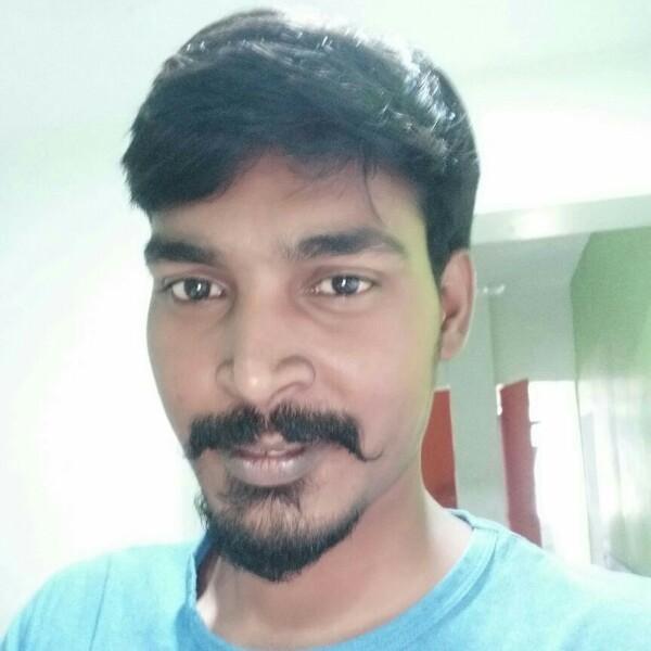 Nishanth Subramaniam