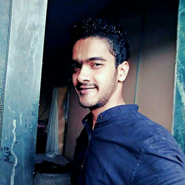 Abdulkadar Shaikh