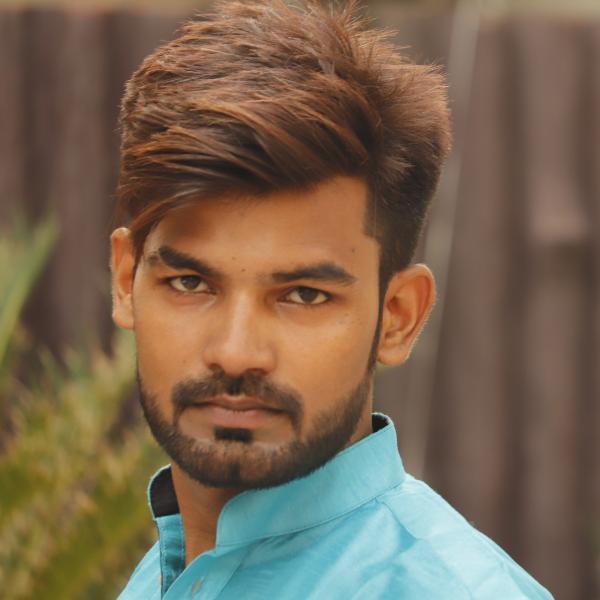 Rahul dehraj