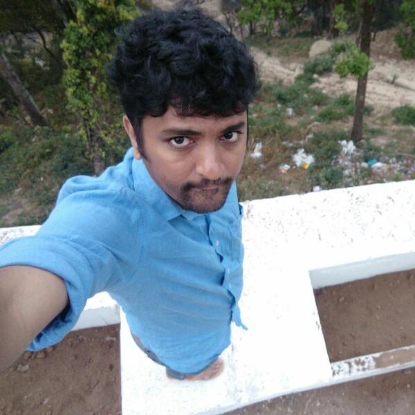 Amith V