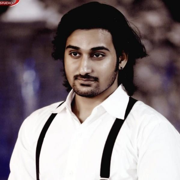 Yashwajeet