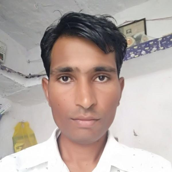 Ashok rathore