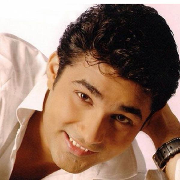 Mazher Sayed