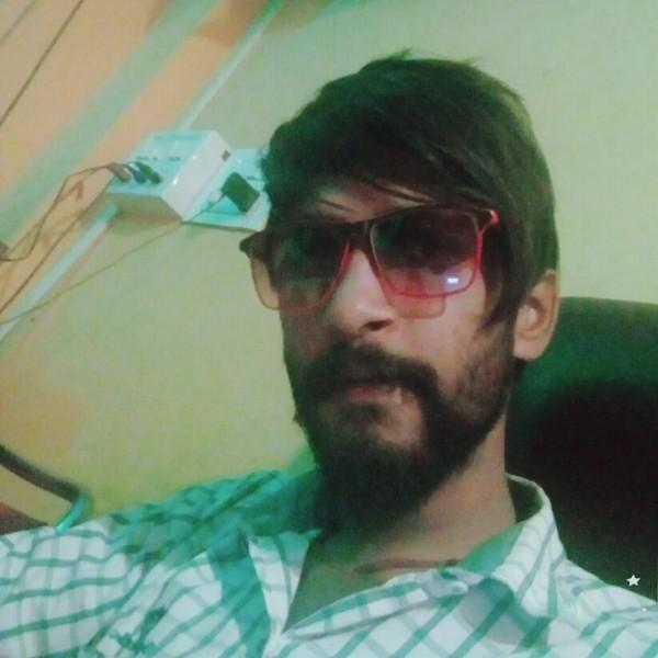 Amardip Tiwary