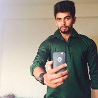Nandish Patel