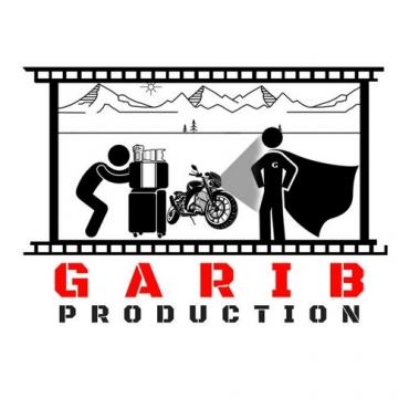 Gaurav Kothari Garib Productions