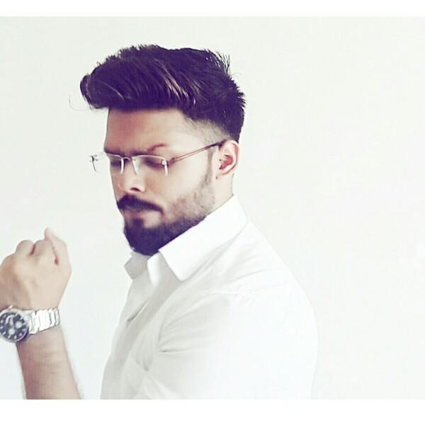 Anurag Mohn