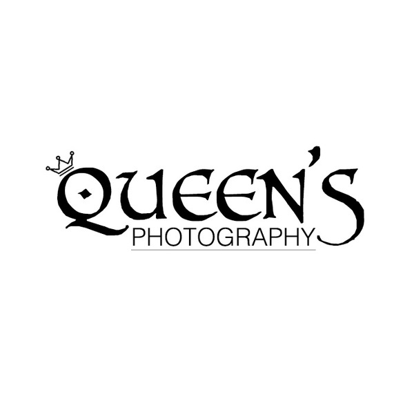 Queens photography