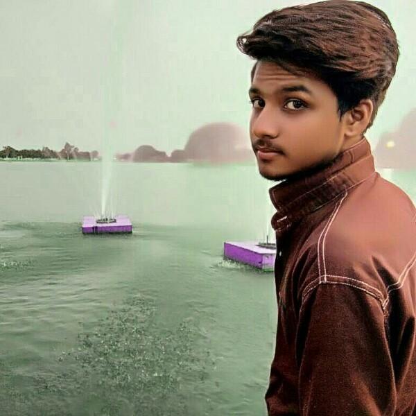 Rohan Soni