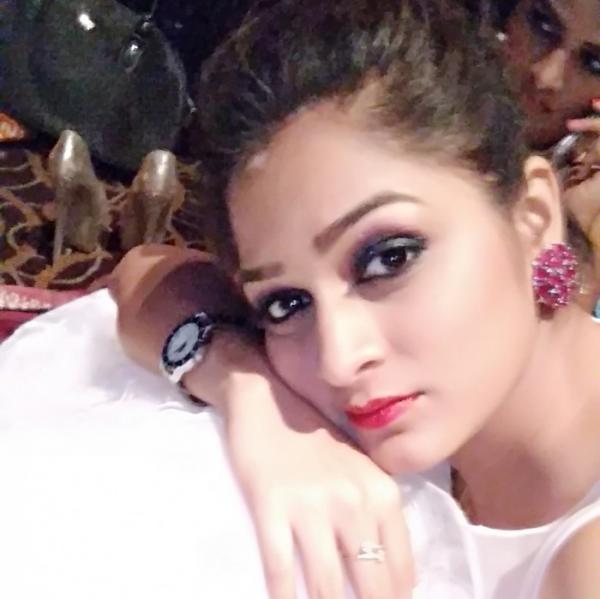 Shreya Shukla