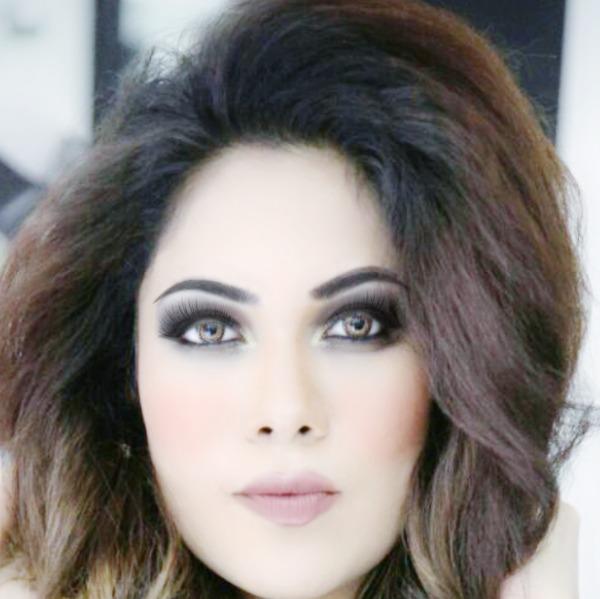 Neha Palkar