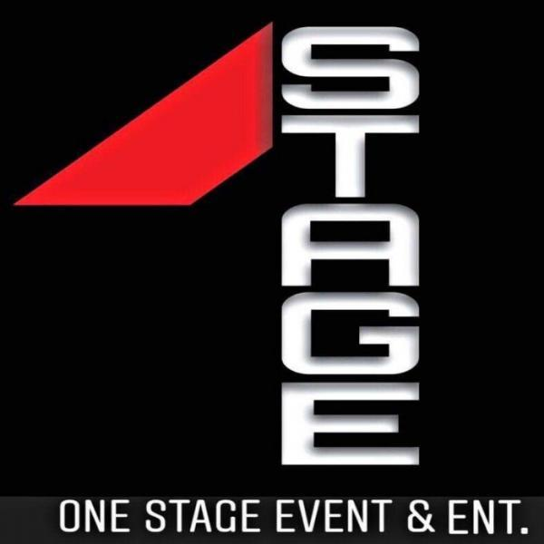 One Stage Event and Entertainment One Stage Event And Entertainment