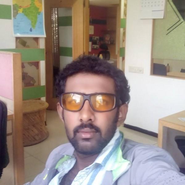 Dhananjaya  H J