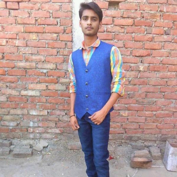 Gautam pandey
