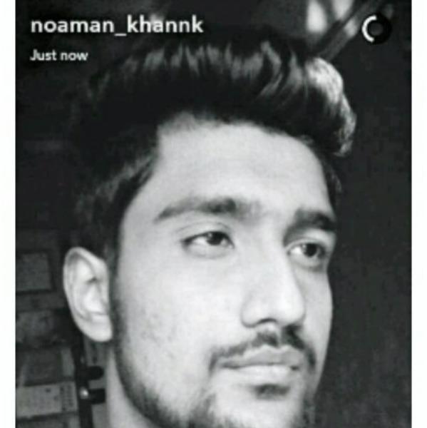 Noaman khan