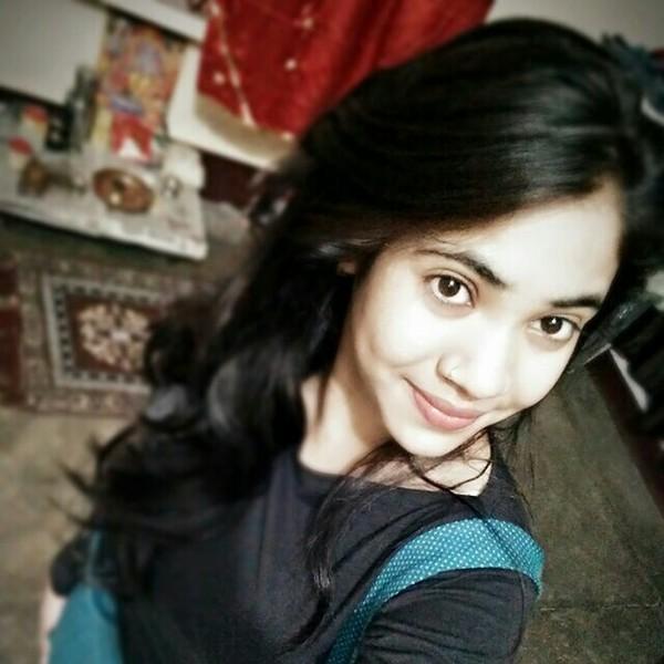 Vaishali Singh