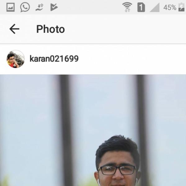 Karan Thakkar