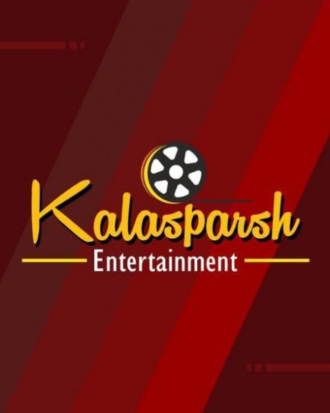 Abhinav KalaSparsh Entertainment