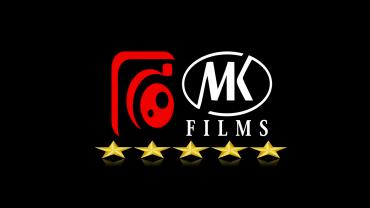MK FILMS MK FILMS