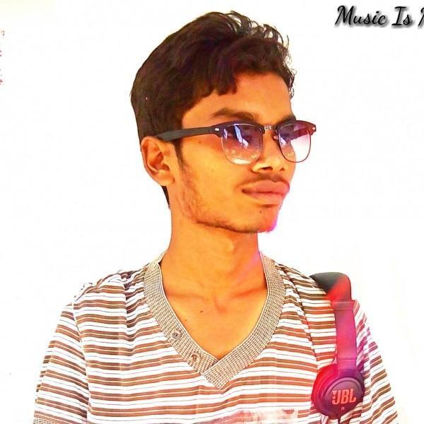 DJ Sagnith