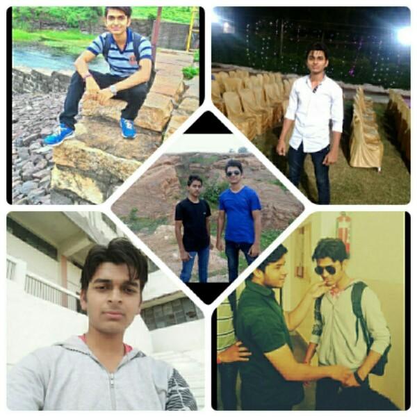 Sandeep Chaturvedi