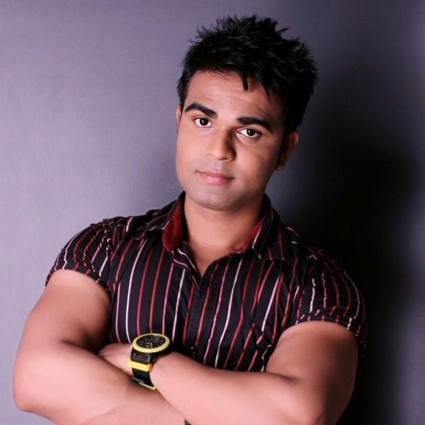 Karan Prakash Malve