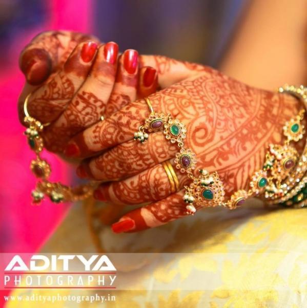 Aditya Photography