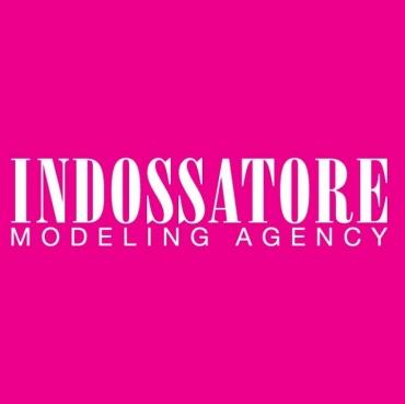 Prashant Indossatore Modelling Agency