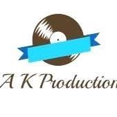 Rahil Ali Khan Ali Khan Production