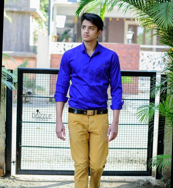 Ashpak mujawar