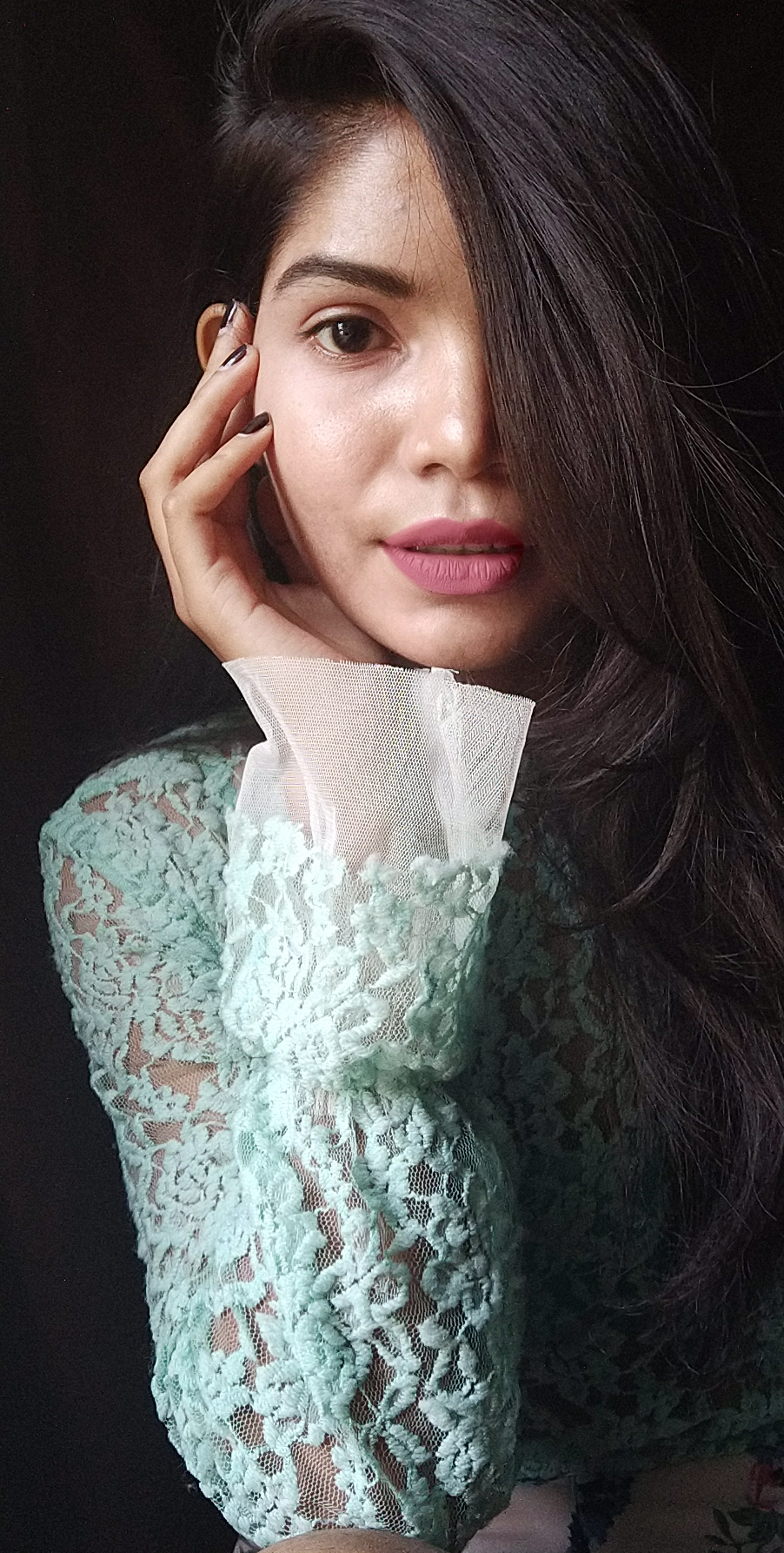 Sonali Madhei