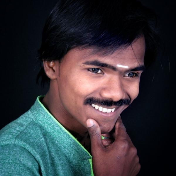 Akash Ganpat Chavhan