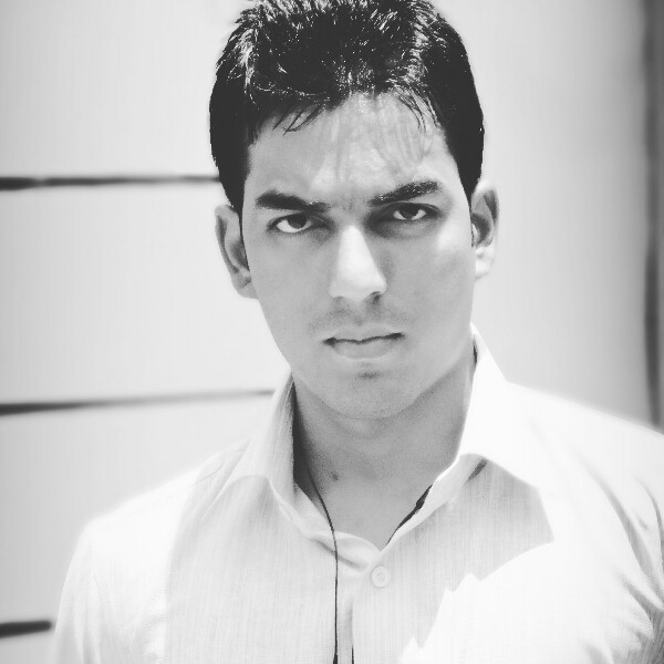 Nadeem Amer