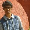 Vijaykumar Jeethuri