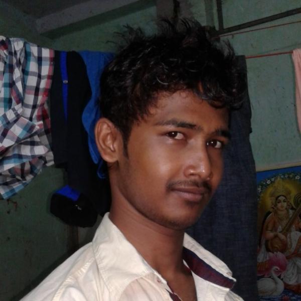 Shawan Adhikary