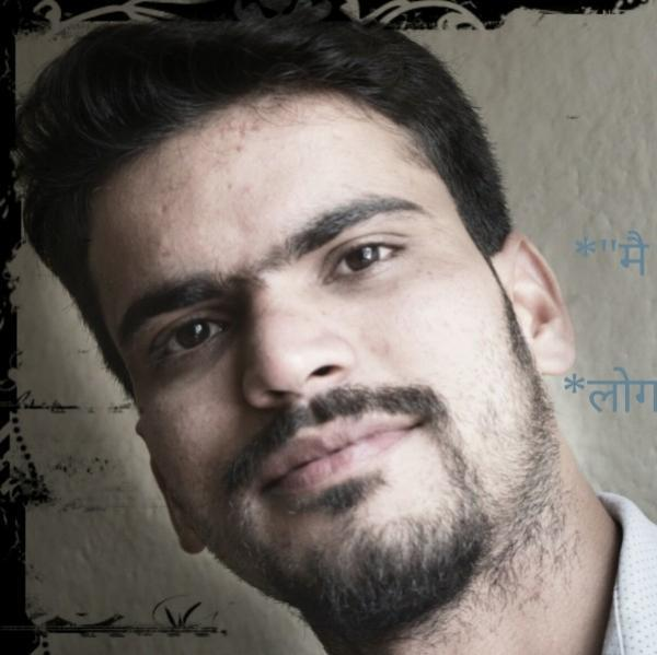 Sanjay Sullere